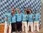 Bavarian Open 19.11.16
