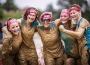 Muddy Angel Run 9.7.17