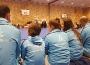 St. Gallen Open 17.12.16