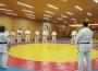 Trainerweiterbildung IG Ostschweiz