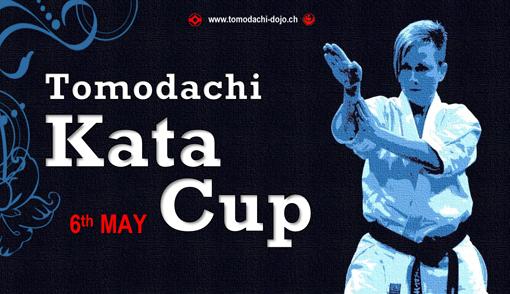 kata-cup-2018-42
