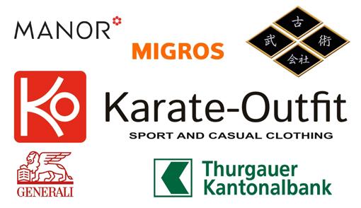 kata-cup-20183